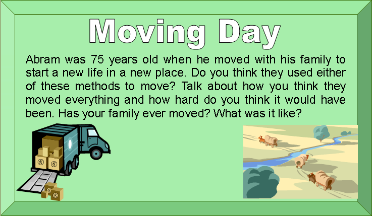 moving_day