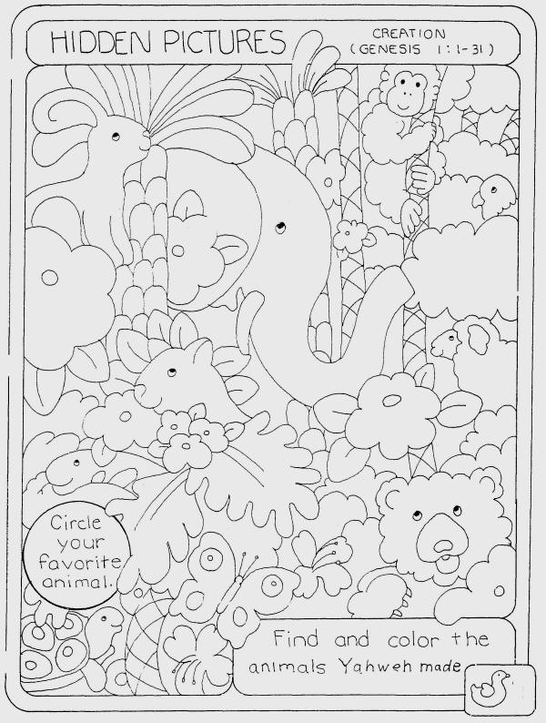 Free Sabbath Holy Coloring Pages Sabbath Coloring Pages