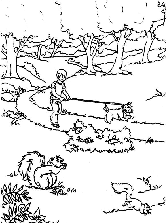 17 best images about cain abel on pinterest childrens coloring ...